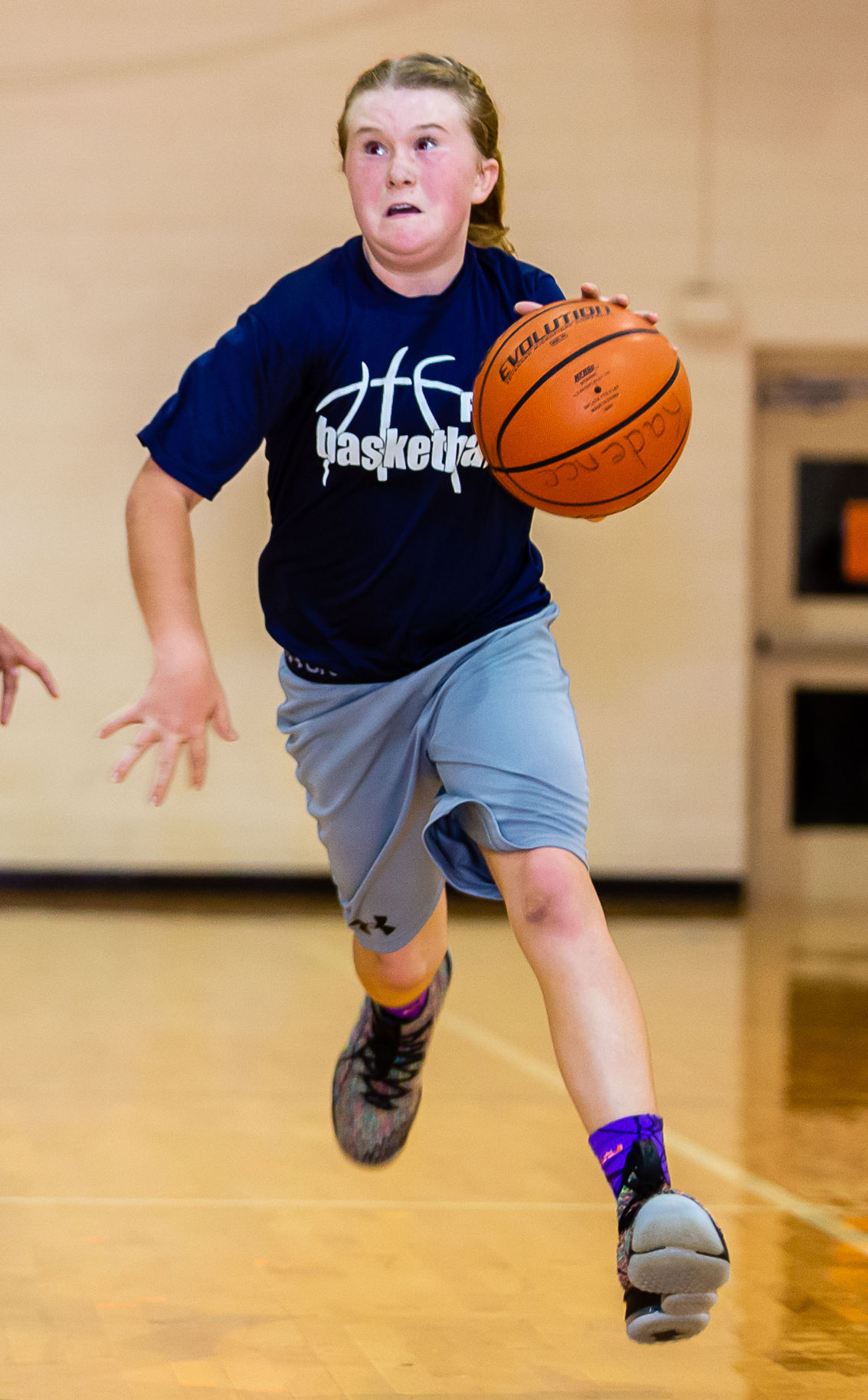 5 sports-youth sports photo page2.jpg