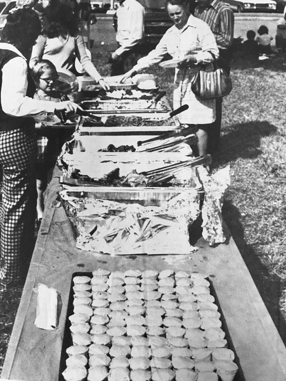 5 Archives-C&A picnic 1.jpg