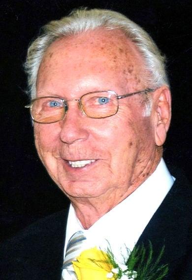 Hensley, Bill