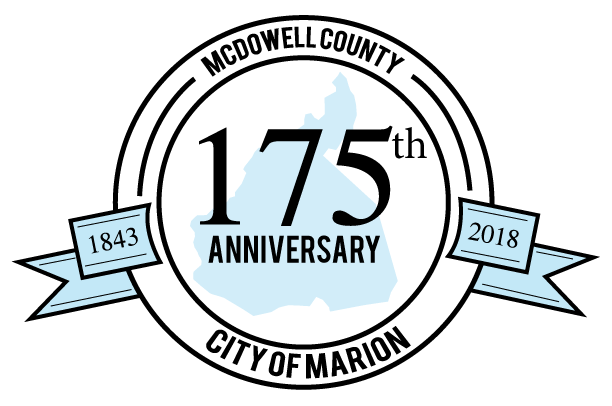 McDowell gearing up for 175th anniversary celebration