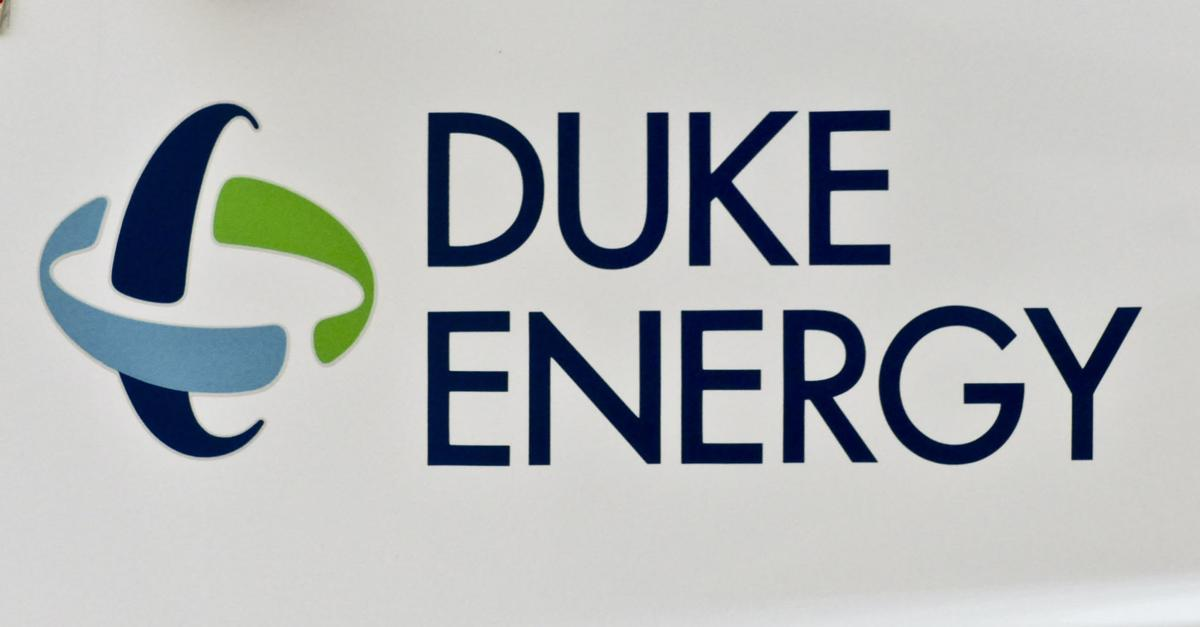 Duke Energy logo (copy)