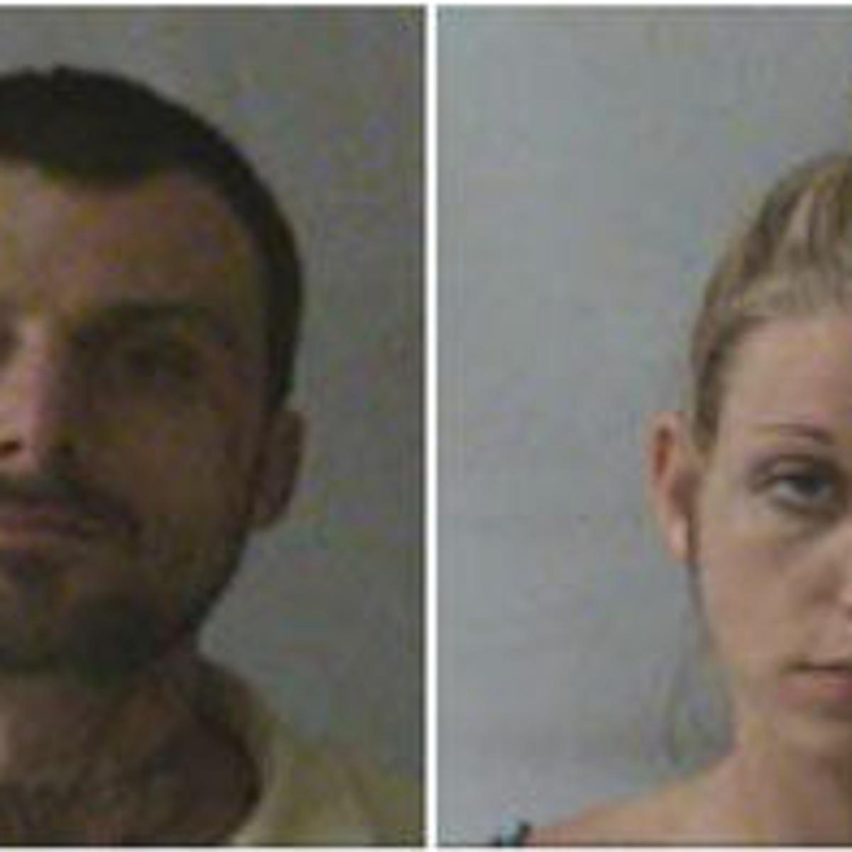 Superior Court: 2 sentenced in October drug bust | Local News