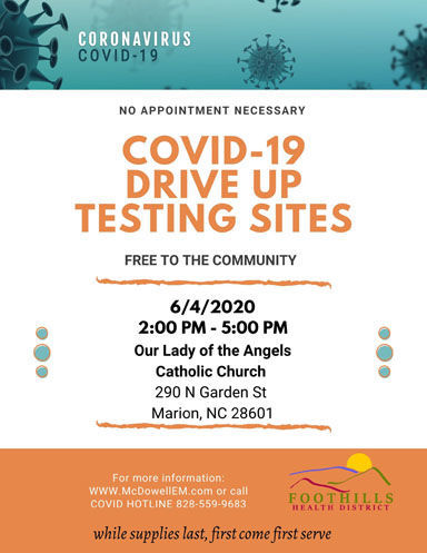 31 Community Testing Flyer-Our Lady of the Angels.jpg