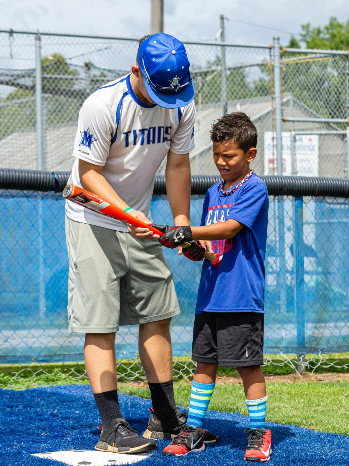 sports-web mhs baseball camp1.jpg