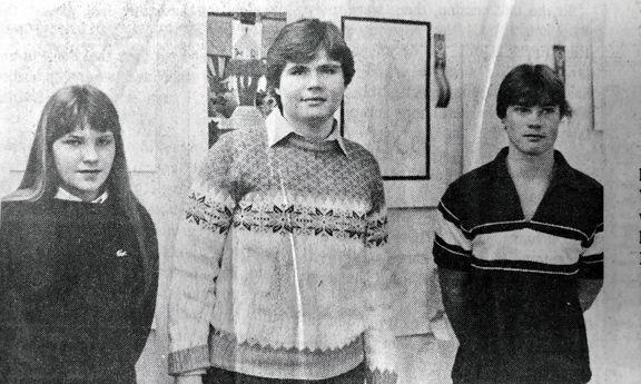 4 Archives-Art winners.JPG