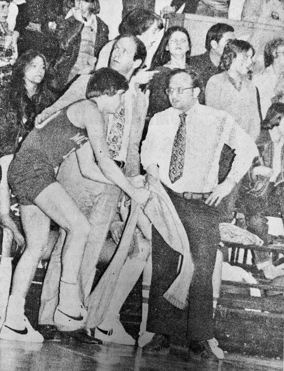 11 Archives-men's basketball.JPG