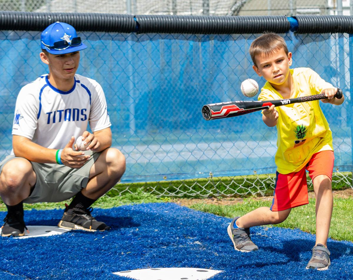 sports-web mhs baseball camp2.jpg