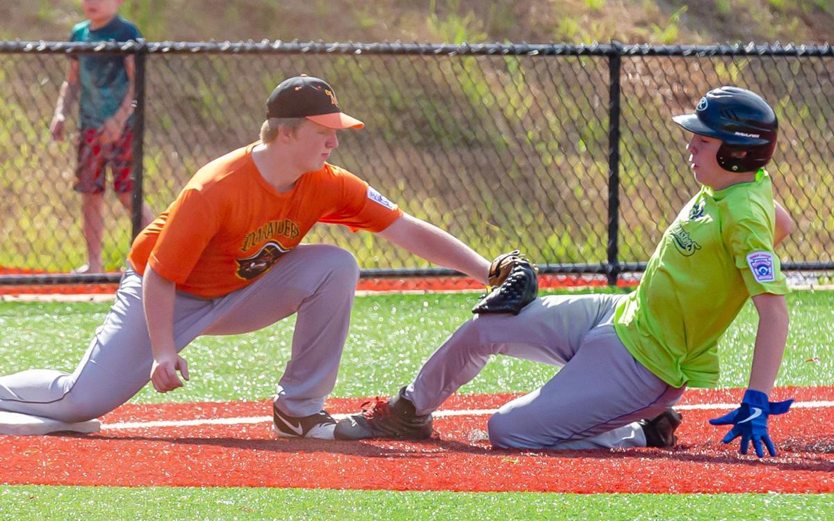 18 sports-webyouth sports photo page1.jpg