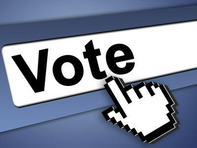 Five file to run in Marion, Old Fort; sign-up period continues until noon Friday