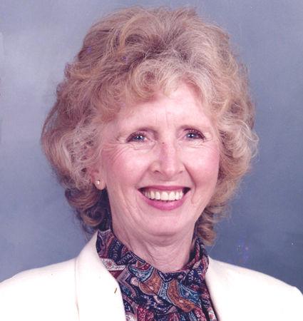 Dillingham, Frances Barlowe