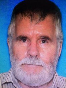 BREAKING: McDowell authorities search for missing hunter