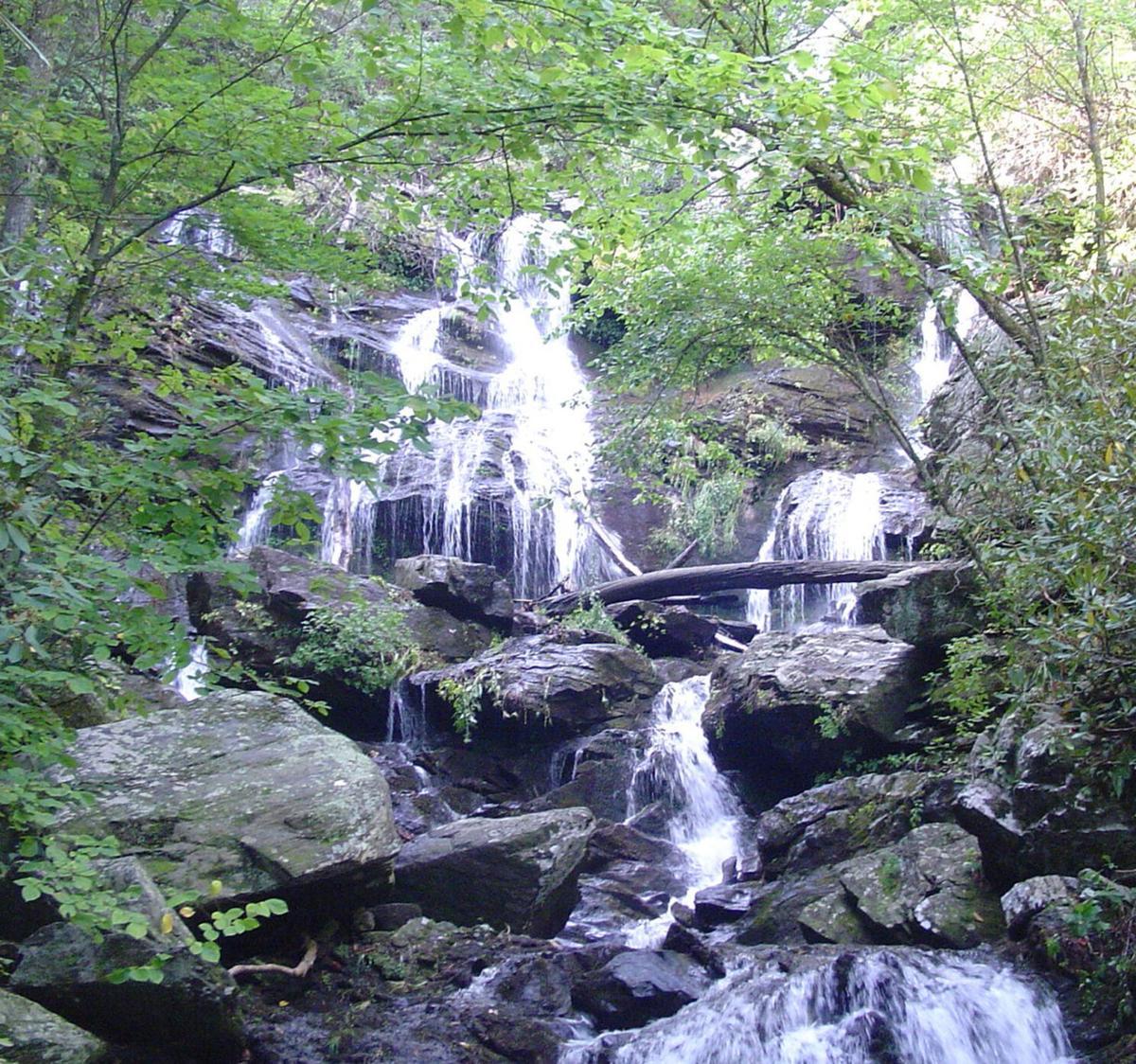 31 Catawba Falls2.jpg