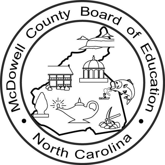 McDowell County Schools cancel evening activities