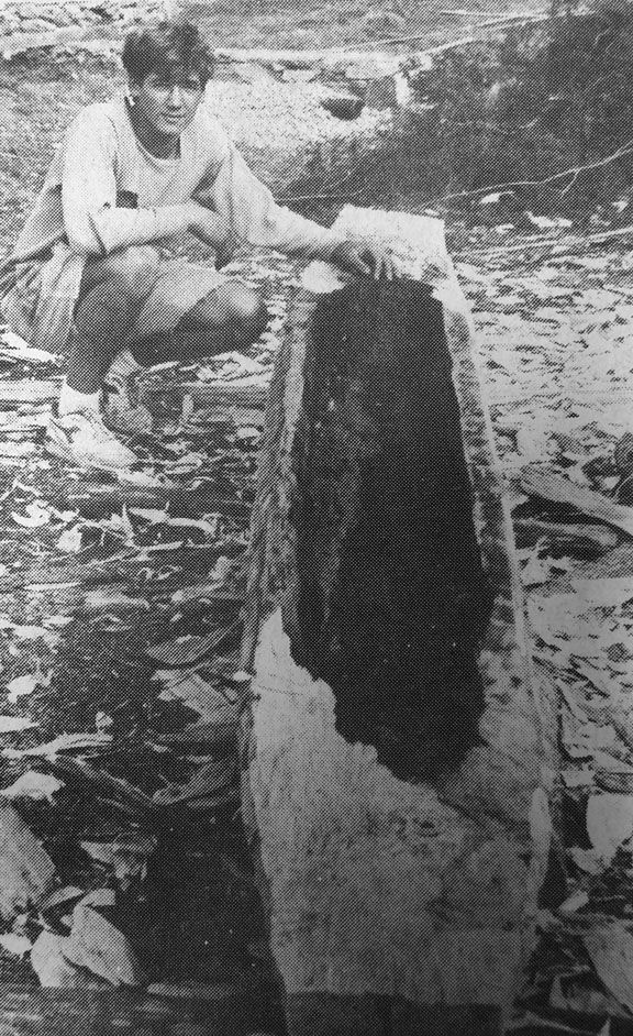 4 Archives-canoe.JPG