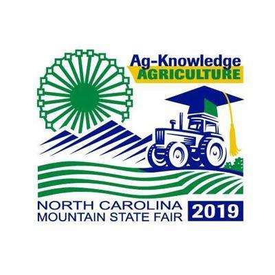 2019 N.C. Mountain State Fair kicks off today