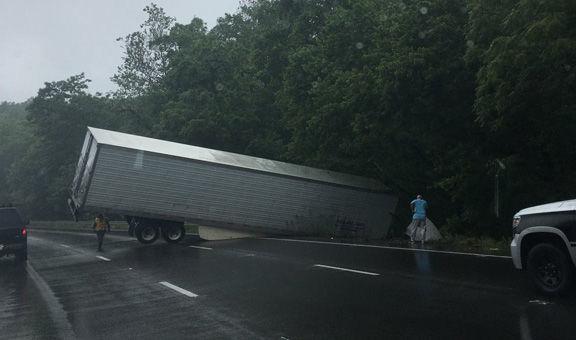 28 truck crash.jpg