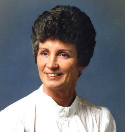 Walker, Myrtle Lee Taylor