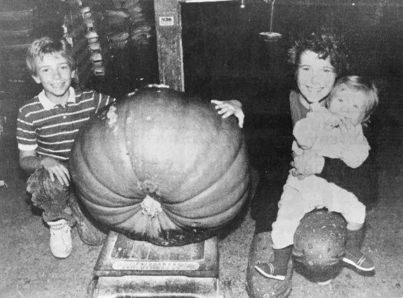 22 Archives-big pumpkin.jpg