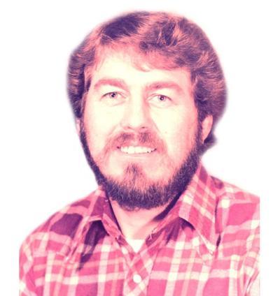 Revis, Harold L.