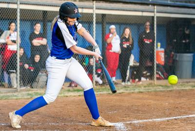 Lady Titans snap skid with win in league opener
