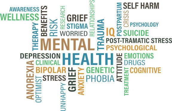 052521-mmn-nws-mentalhealth-p2.jpg