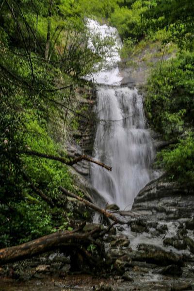 24 hike Toms Creek3-.jpg