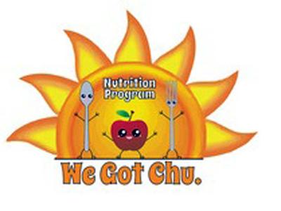 MHS student recognized in NC Summer Nutrition Program