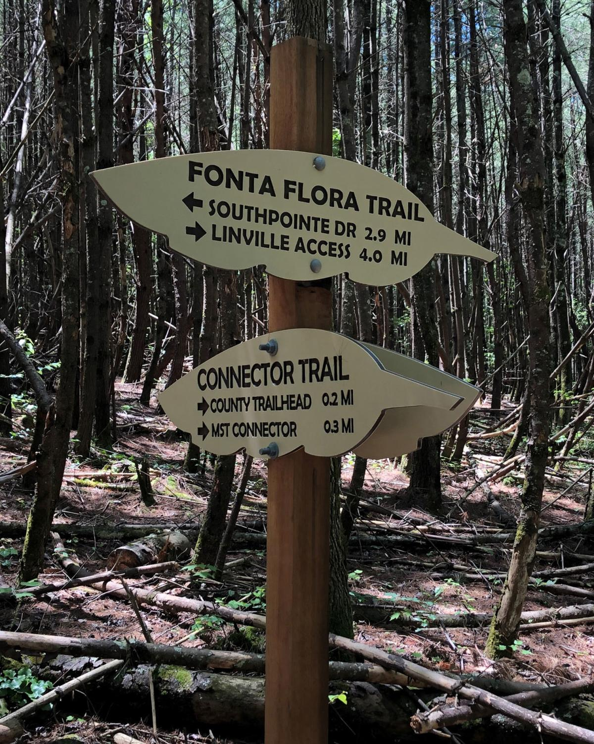 5 Trail Markers.jpg