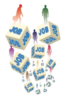 McDowell reports August jobless rate lower than state average