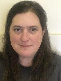 Former Marion teacher sentenced for inhaling fumes