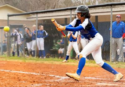 Late rally helps Lady Titans get past Watauga