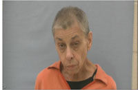 Cedarbrook resident charged with 911 misuse