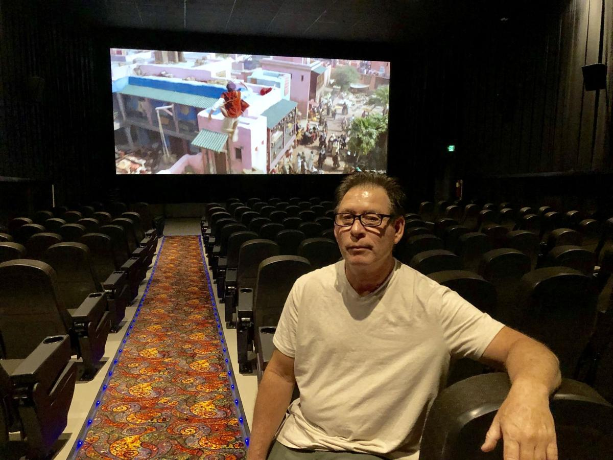 Hometown Cinemas opens 1.jpg