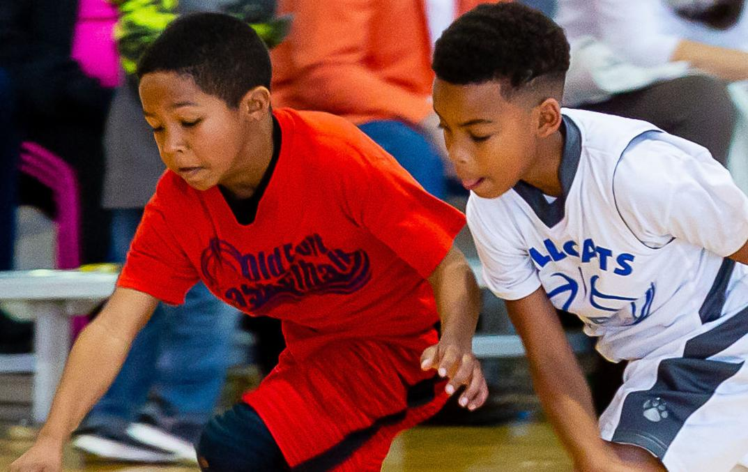 28 sports-youth sports photo page1.jpg