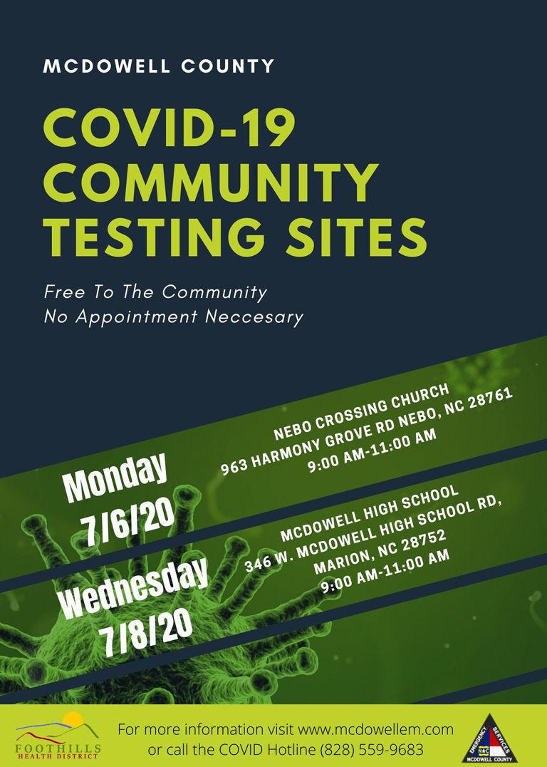 3 Community Testing Sites Week of July 6th.jpg