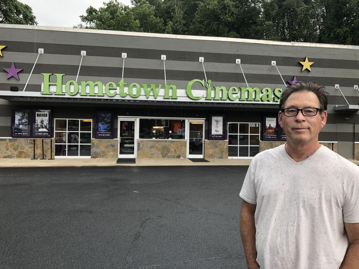 Hometown Cinemas opens 2.jpg