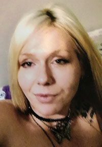 Autopsy on Marion woman reveals no signs of trauma