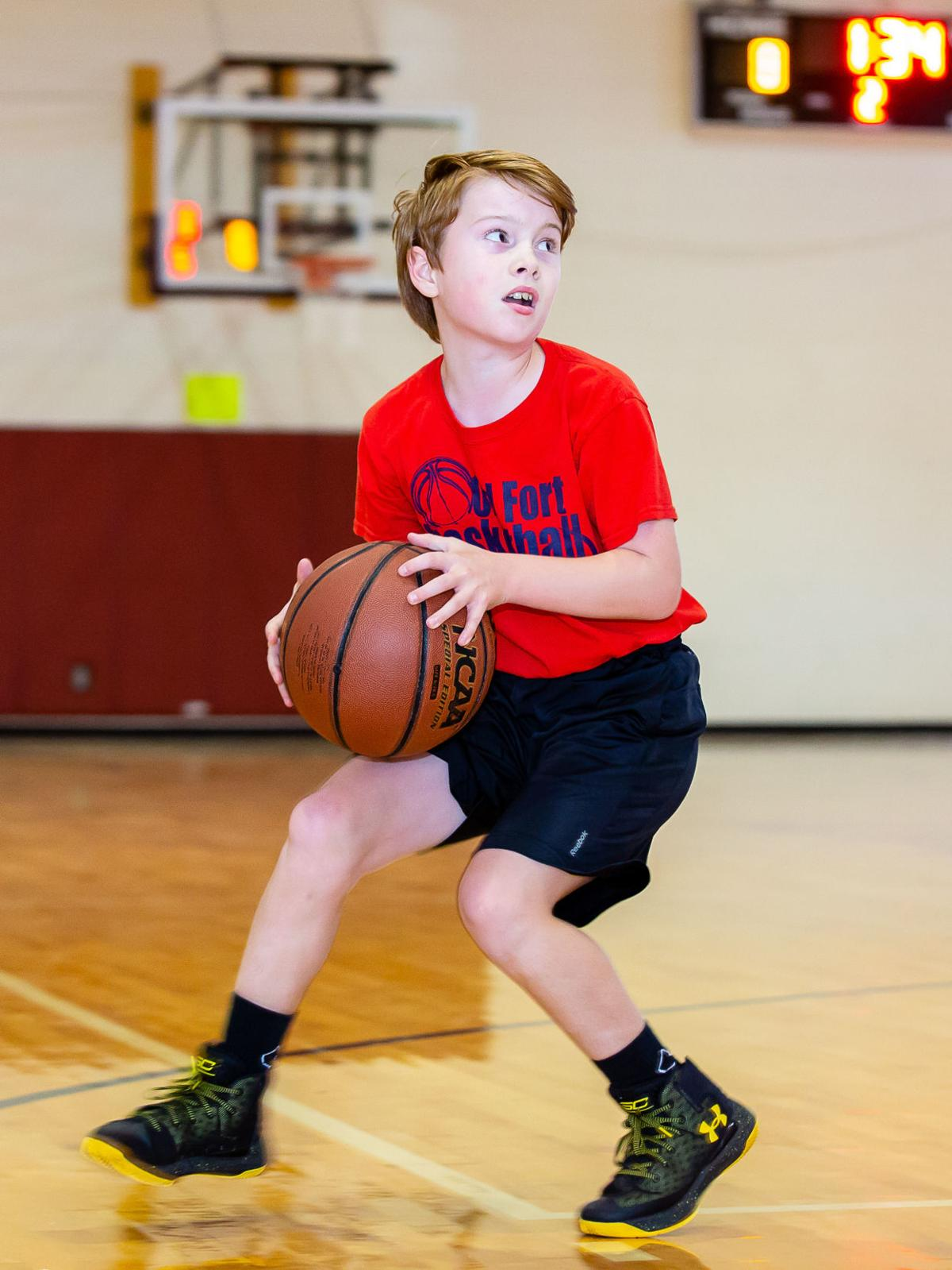 28 sports-youth sports photo page2.jpg