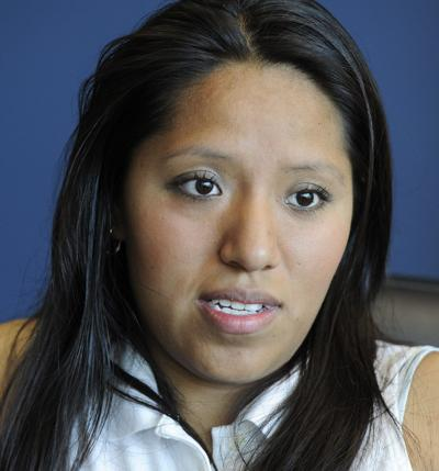 Deportation Protection Revoked