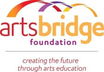 ArtsBridge_Foundation_Logo.jpg