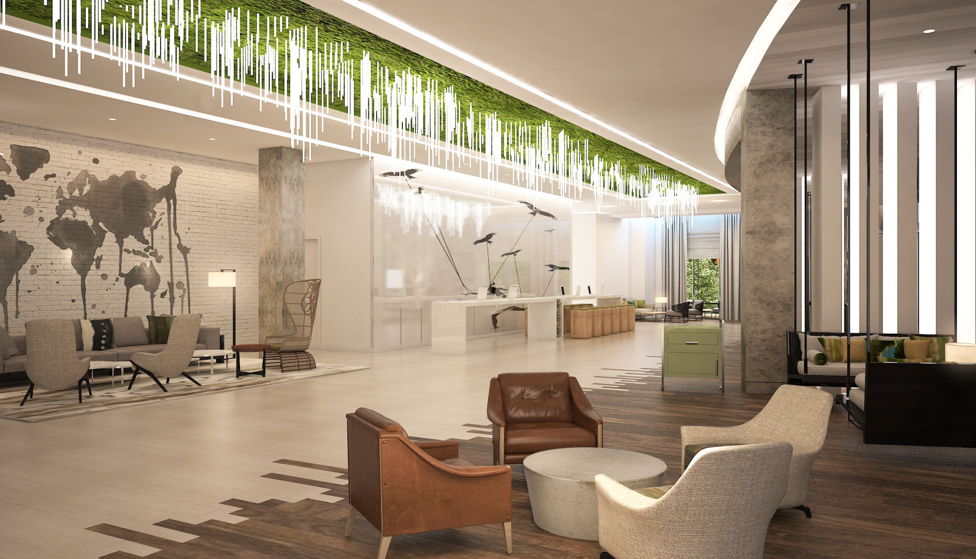 college park hotel on track for spring opening business rh mdjonline com