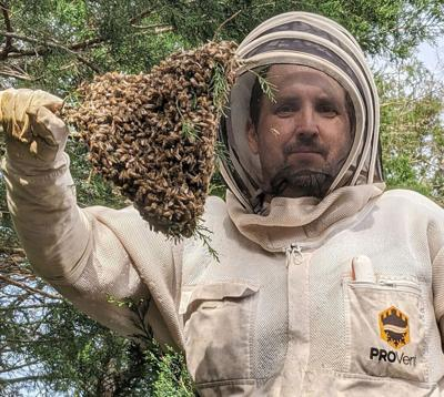 051921_MNS_beekeepers_002
