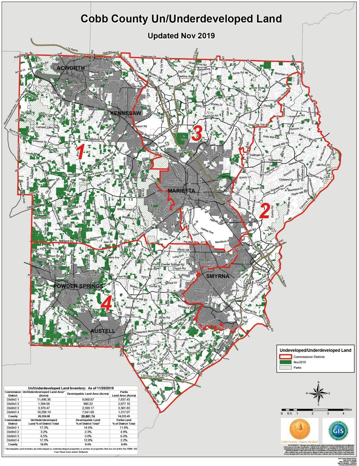 Cobb Land Map.jpg