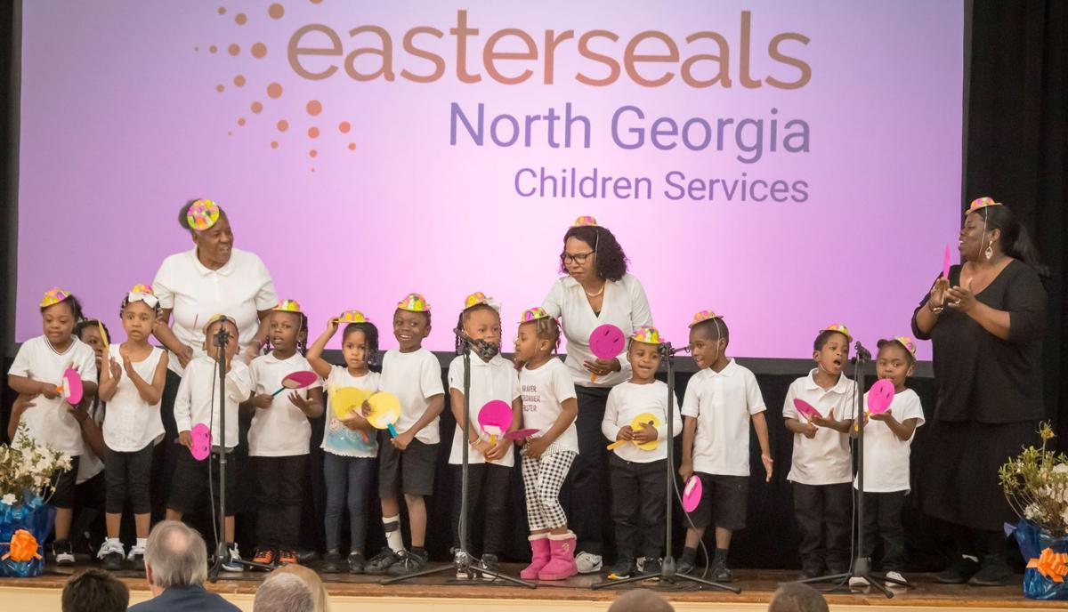 071019_MNS_full_Easterseals_anniv_005 Easterseals North Georgia's Sylvan Hills class