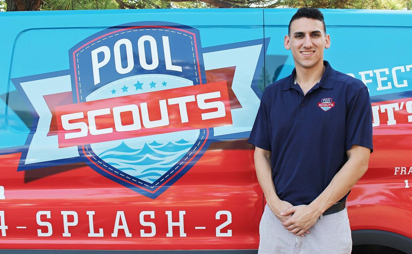 090220_MNS_Pool_Scouts_001 Chris Perez