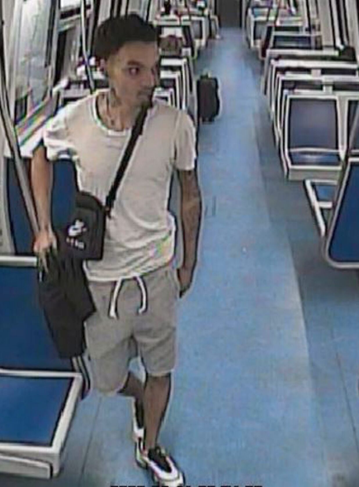 042121_MNS_Hunt_robberies Christian Kwan Hunt