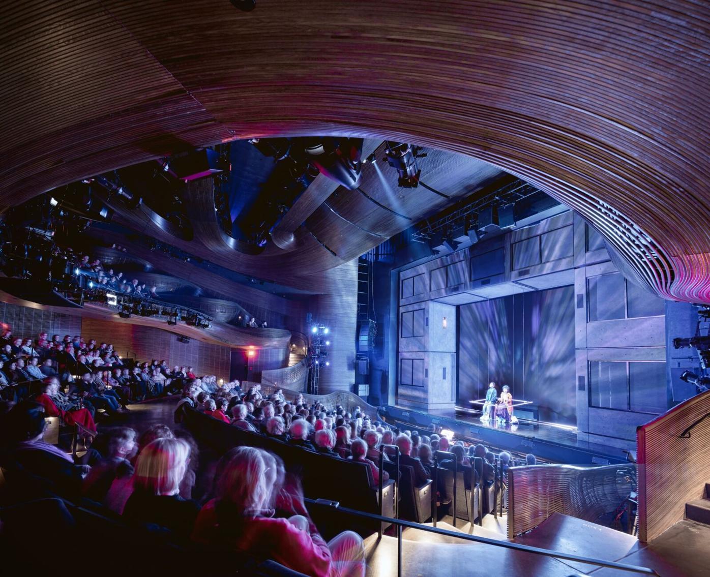 061621_MNS_Alliance_2021-22_001 Alliance Theatre Coca-Cola Stage