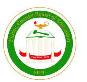 FCSS school board logo