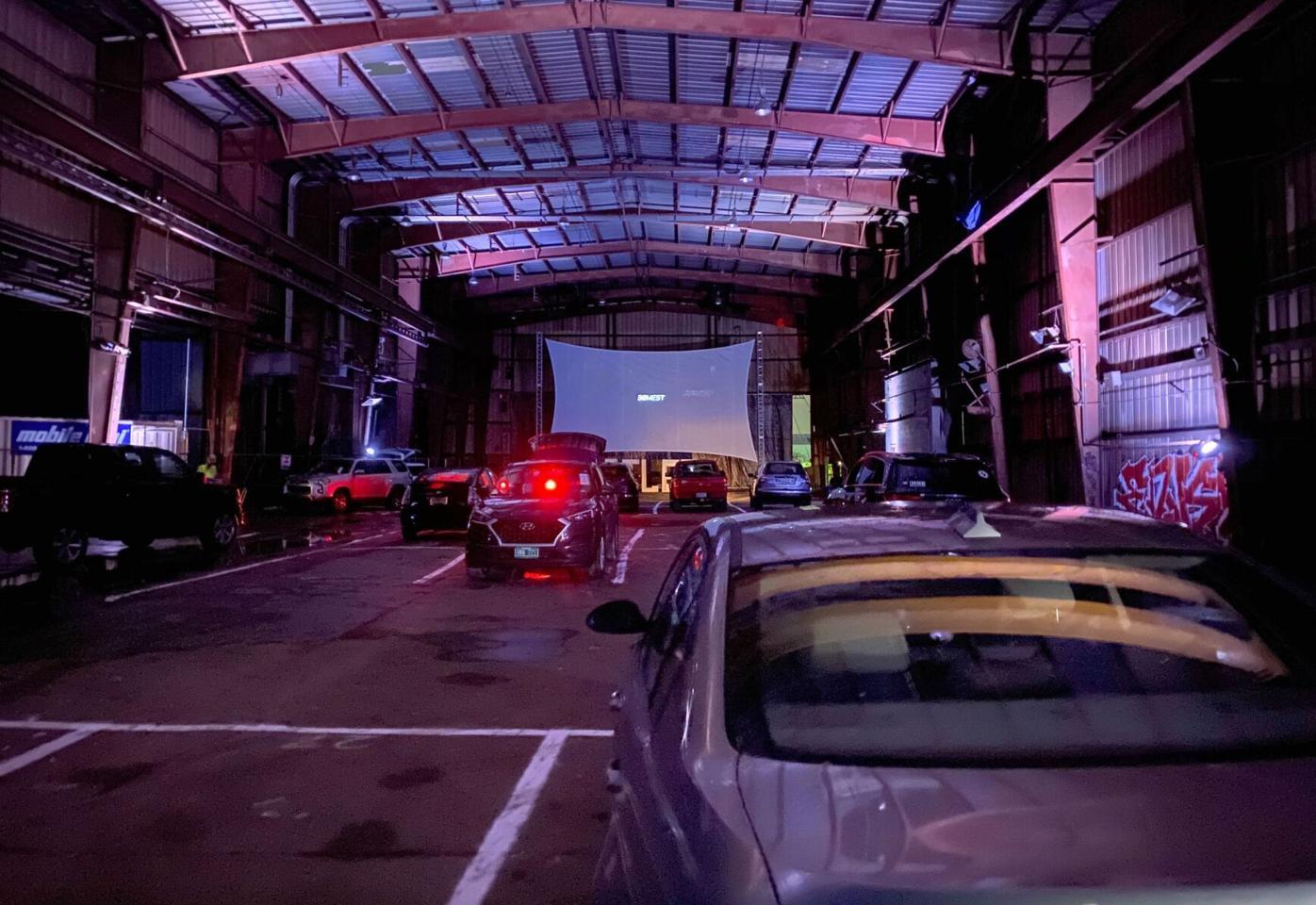 100720_MNS_Atlanta_Film_001 Pullman Yard theater