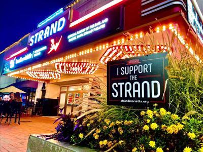Strand at night 4x3.jpg